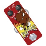 ZVex-Fuzzolo-Review-Best-Micro-Fuzz-Distortion-Pedal-99