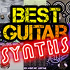 best-guitar-synths-100x100