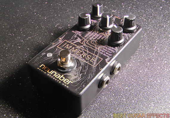 neunaber-audio-immerse-reverberator-best-digital-reverb-pedal-01