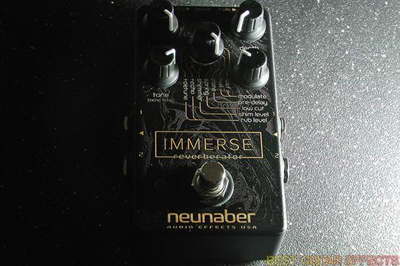 neunaber-audio-immerse-reverberator-best-digital-reverb-pedal-02