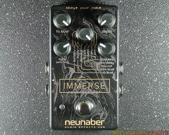neunaber-audio-immerse-reverberator-best-digital-reverb-pedal-04