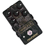 neunaber-audio-immerse-reverberator-best-digital-reverb-pedal-99