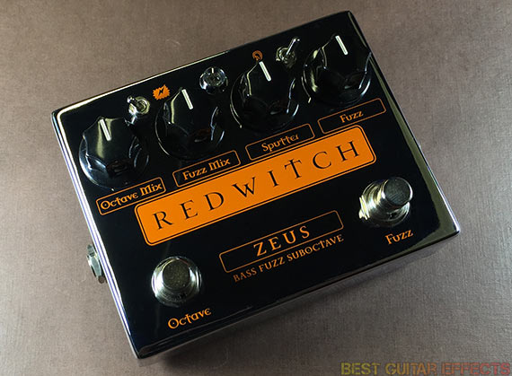 top-best-fuzz-distortion-guitar-effects-pedals-32-temp
