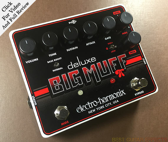 top-best-fuzz-distortion-guitar-effects-pedals-37