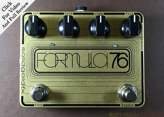top-best-fuzz-distortion-guitar-effects-pedals-39