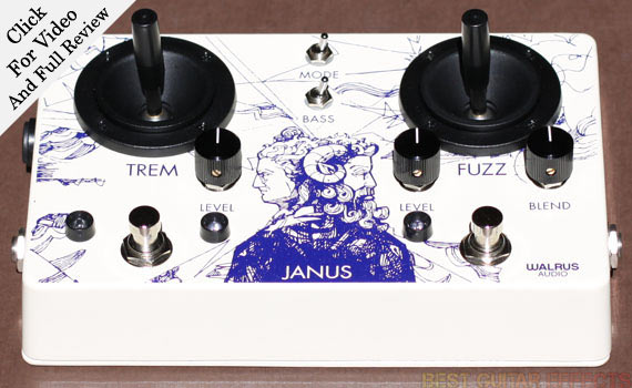 top-best-fuzz-distortion-guitar-effects-pedals-buyers-guide-01