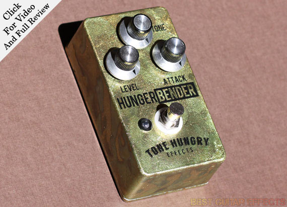 top-best-fuzz-distortion-guitar-effects-pedals-buyers-guide-02
