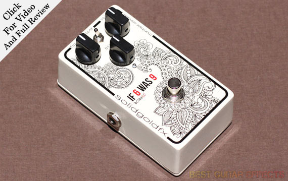 top-best-fuzz-distortion-guitar-effects-pedals-buyers-guide-03