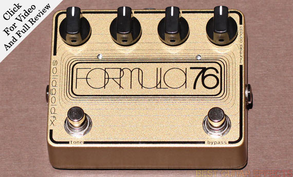 top-best-fuzz-distortion-guitar-effects-pedals-buyers-guide-04