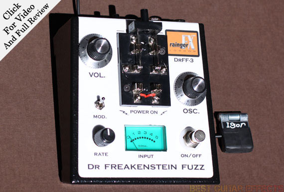 top-best-fuzz-distortion-guitar-effects-pedals-buyers-guide-05