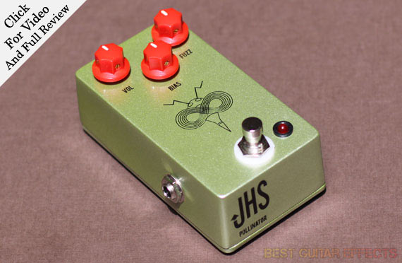 top-best-fuzz-distortion-guitar-effects-pedals-buyers-guide-07