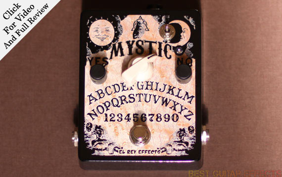 top-best-fuzz-distortion-guitar-effects-pedals-buyers-guide-11
