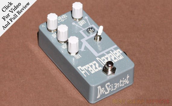 top-best-fuzz-distortion-guitar-effects-pedals-buyers-guide-12