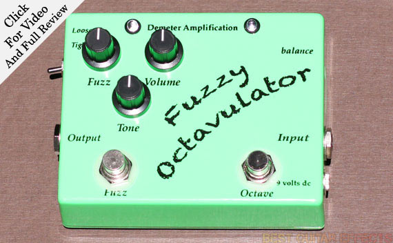 top-best-fuzz-distortion-guitar-effects-pedals-buyers-guide-13