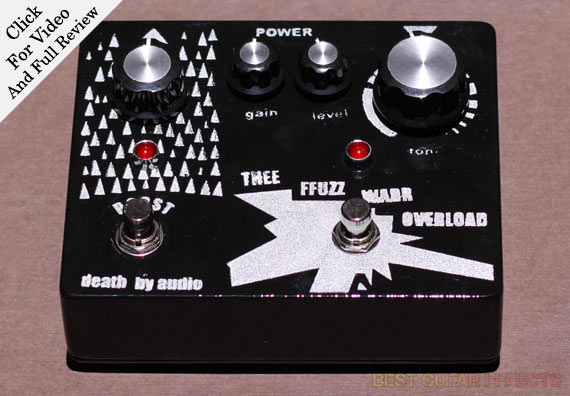 top-best-fuzz-distortion-guitar-effects-pedals-buyers-guide-14