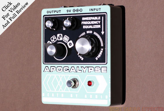 top-best-fuzz-distortion-guitar-effects-pedals-buyers-guide-15