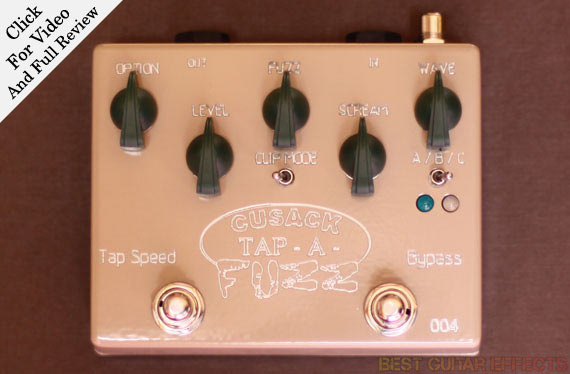 top-best-fuzz-distortion-guitar-effects-pedals-buyers-guide-16