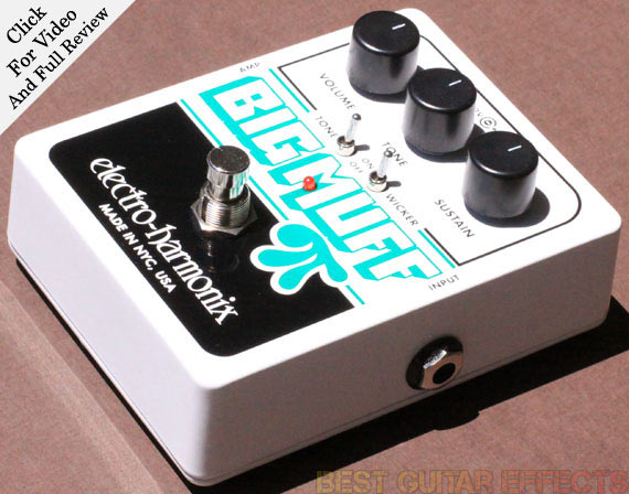 top-best-fuzz-distortion-guitar-effects-pedals-buyers-guide-18