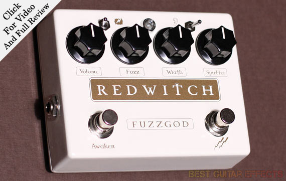 top-best-fuzz-distortion-guitar-effects-pedals-buyers-guide-19
