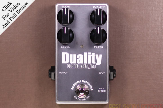 top-best-fuzz-distortion-guitar-effects-pedals-buyers-guide-21