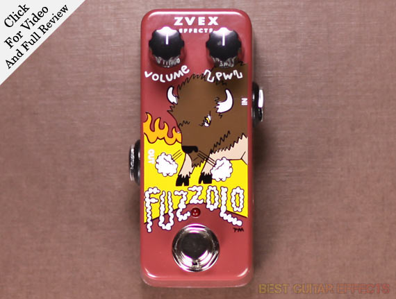 top-best-fuzz-distortion-guitar-effects-pedals-buyers-guide-22