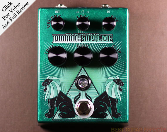 top-best-fuzz-distortion-guitar-effects-pedals-buyers-guide-26