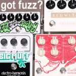 top-best-fuzz-distortion-guitar-effects-pedals-buyers-guide-99