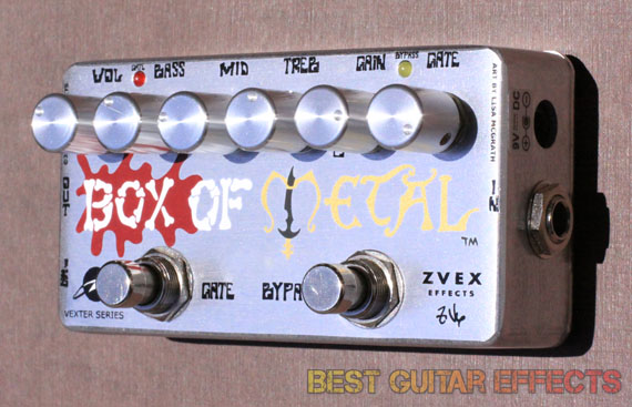 zvex-box-of-metal-review-best-metal-distortion-pedal-01