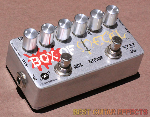 zvex-box-of-metal-review-best-metal-distortion-pedal-02