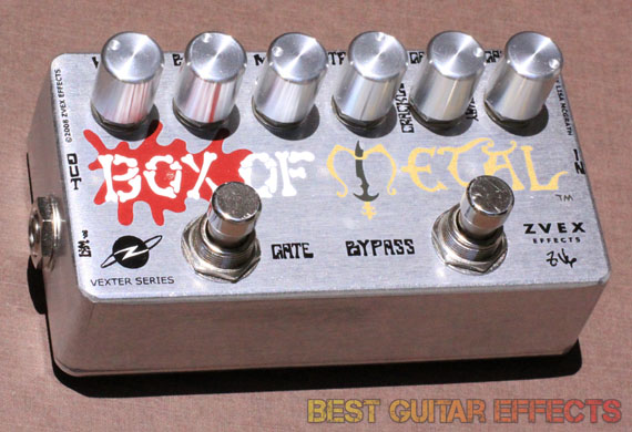 zvex-box-of-metal-review-best-metal-distortion-pedal-03